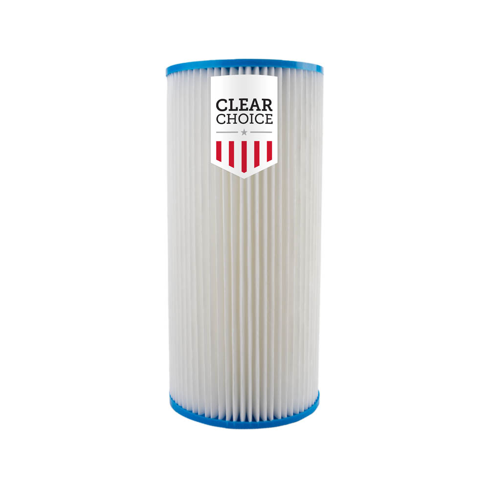 ClearChoice 4.5