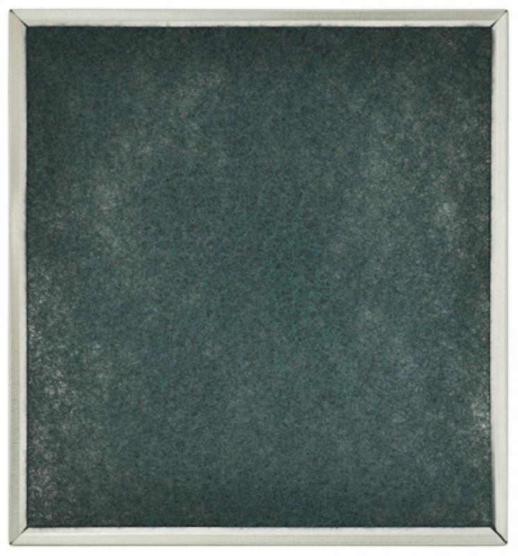 KF400-004-2 elemento filtrante de 5 micras Kelm FRL/'s Serie 400