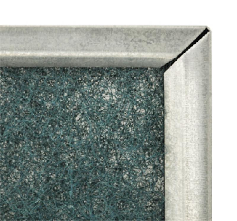Bryant Carrier Kfafk0212med Standard Furnace Filters