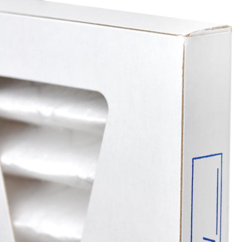 Airx 14x30x1 Dust Refrigerator Water Filters